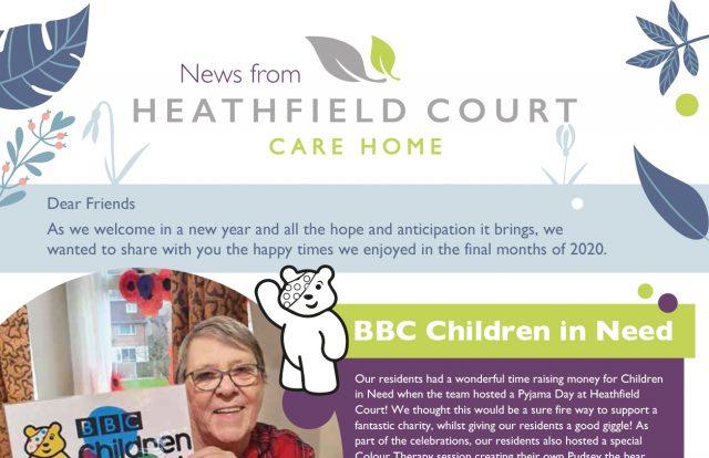 TN_HEATHFIELD Newsletter JAN21 low
