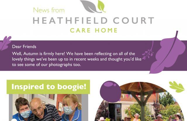 TN_Heathfield Court Newsletter Oct20 low